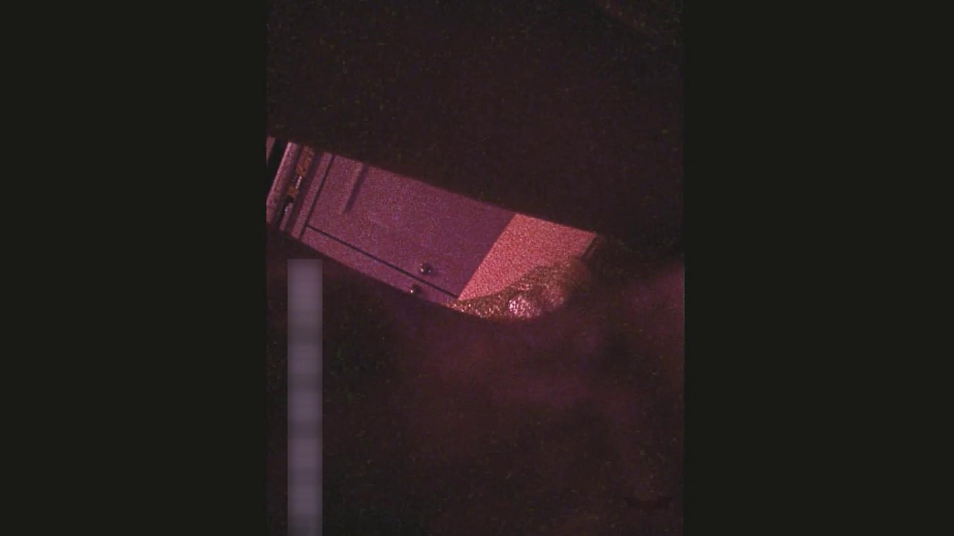 榮倉奈々 似!!激カワ ときめきチャン Vol.34 脱衣編 盛合せ  69PIX 50