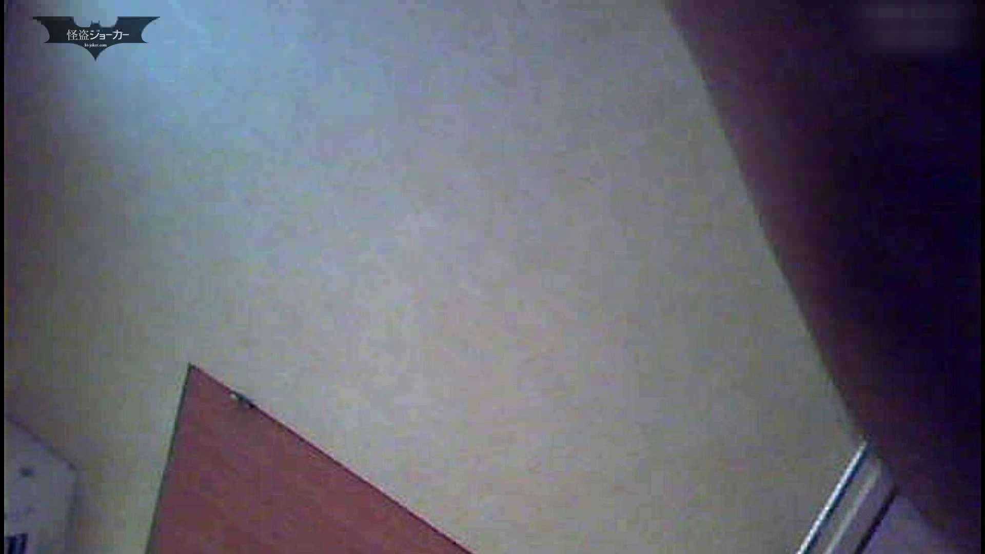 (注)の せっくす(シリーズ 2人目)   Vol.40 巨乳  88PIX 4