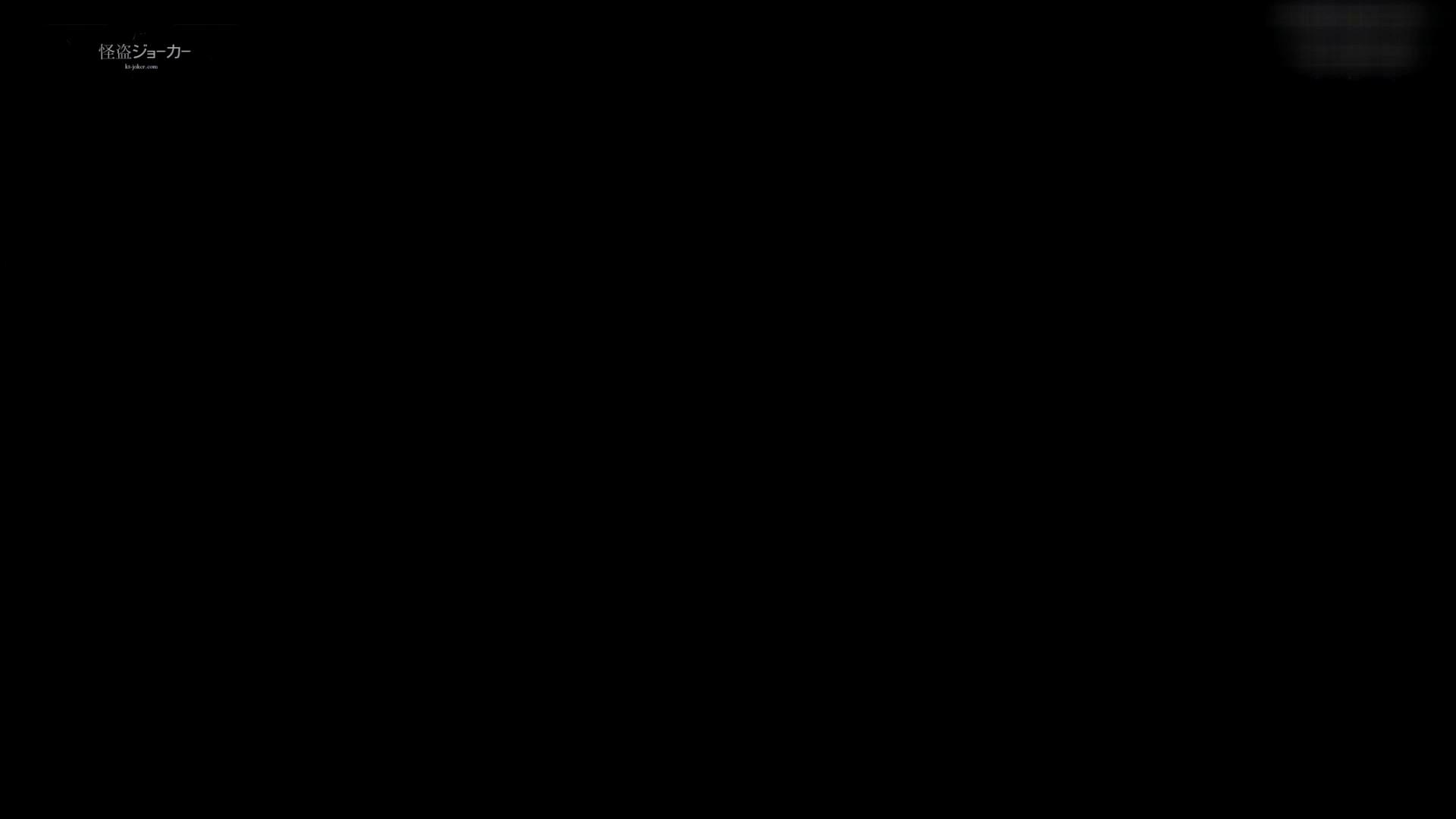 (注)の せっくす(シリーズ 2人目)   Vol.40 巨乳  88PIX 29