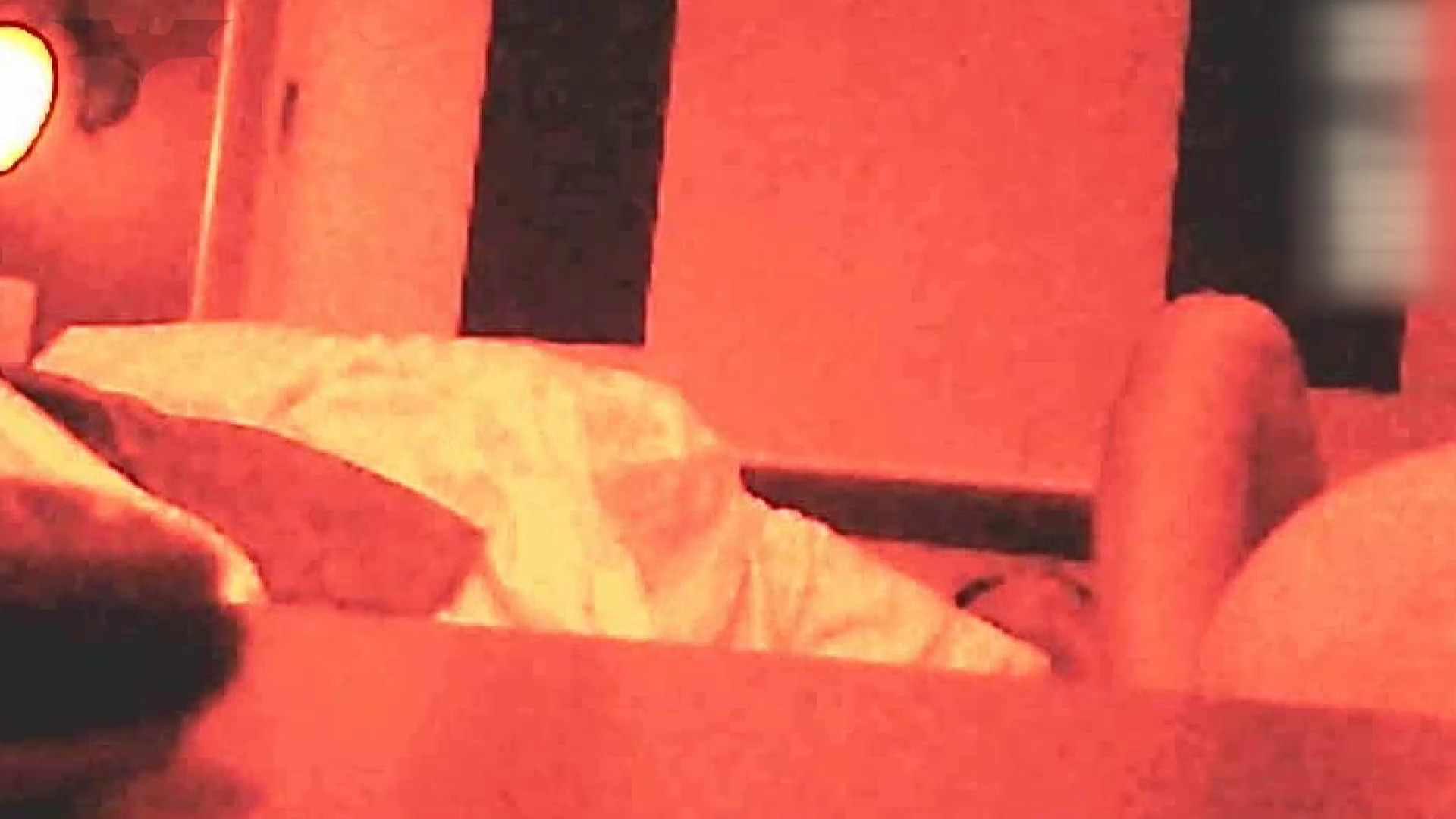 ▲2017_05位▲ 学園アイドル美人女子大生!❶4人厳選詰合せVol.49 ラブホテル  109PIX 8
