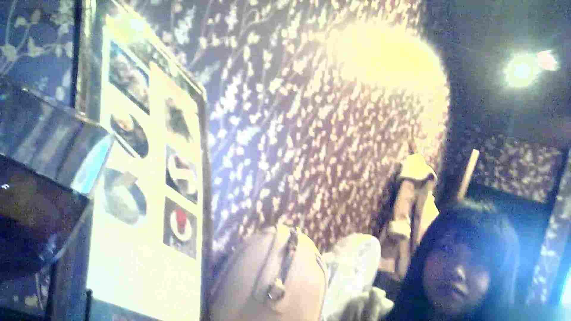 ▲2017_05位▲ 学園アイドル美人女子大生!❶4人厳選詰合せVol.49 ラブホテル  109PIX 31