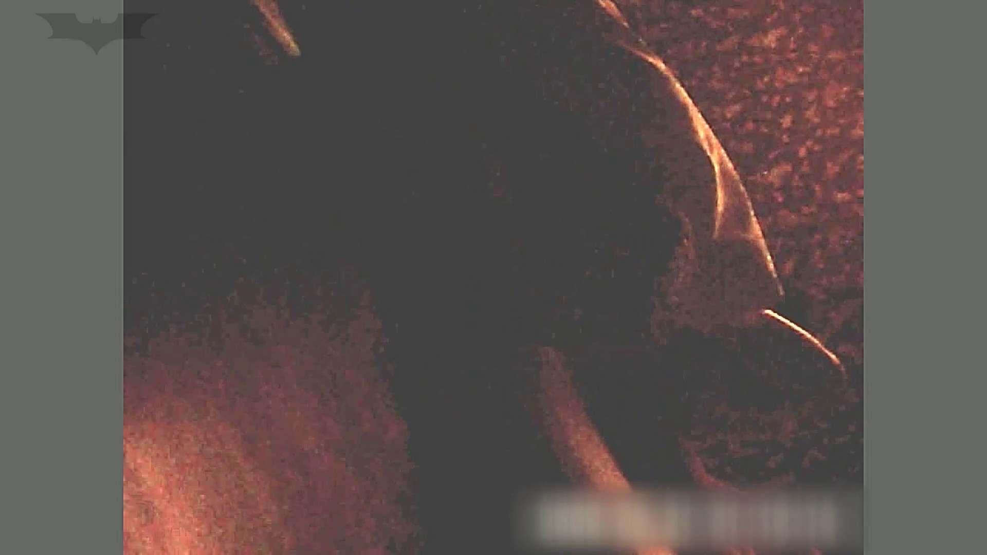 ▲2017_05位▲ 学園アイドル美人女子大生!❶4人厳選詰合せVol.49 ラブホテル  109PIX 47