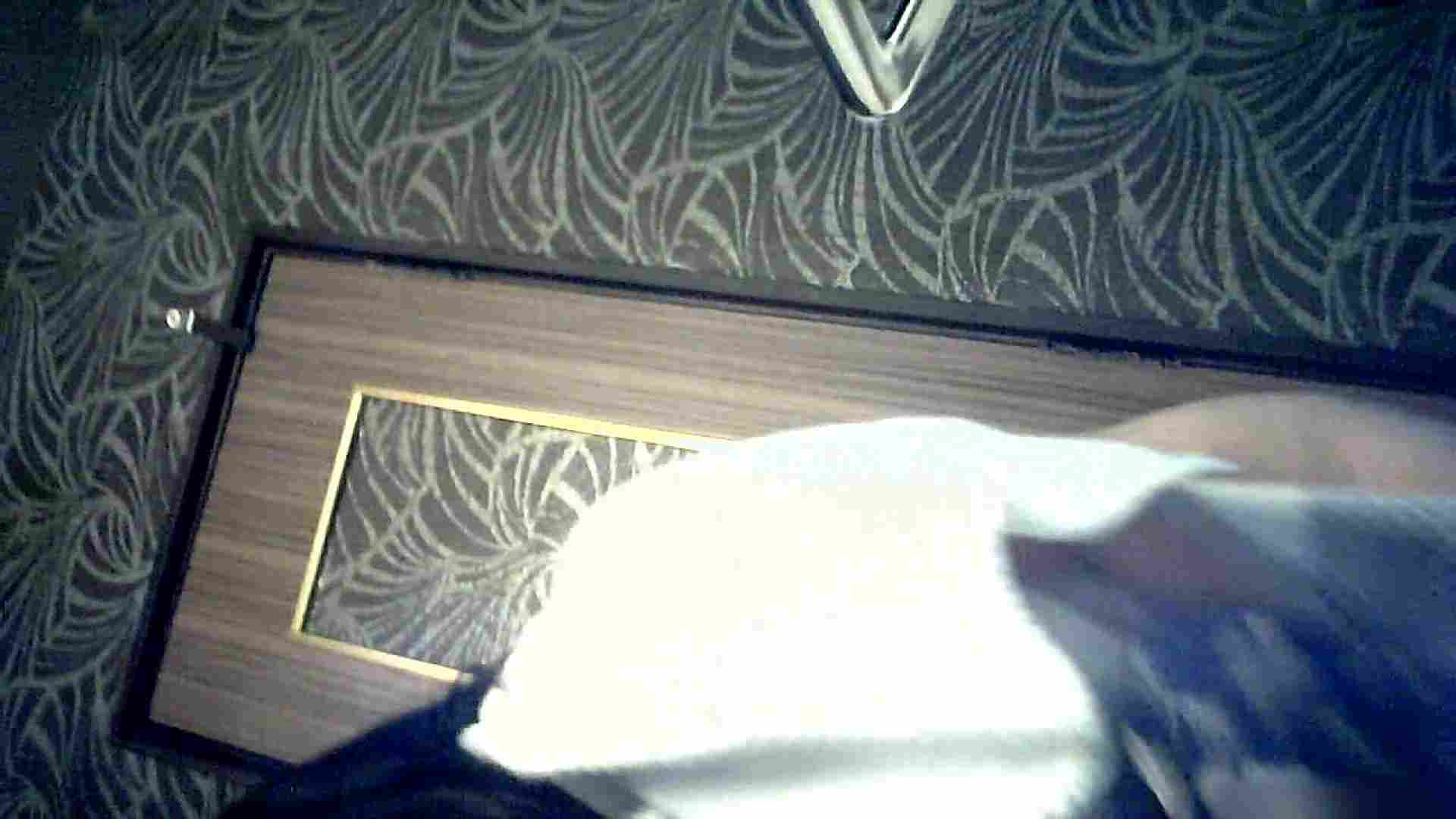 ▲2017_05位▲ 学園アイドル美人女子大生!❶4人厳選詰合せVol.49 ラブホテル  109PIX 62