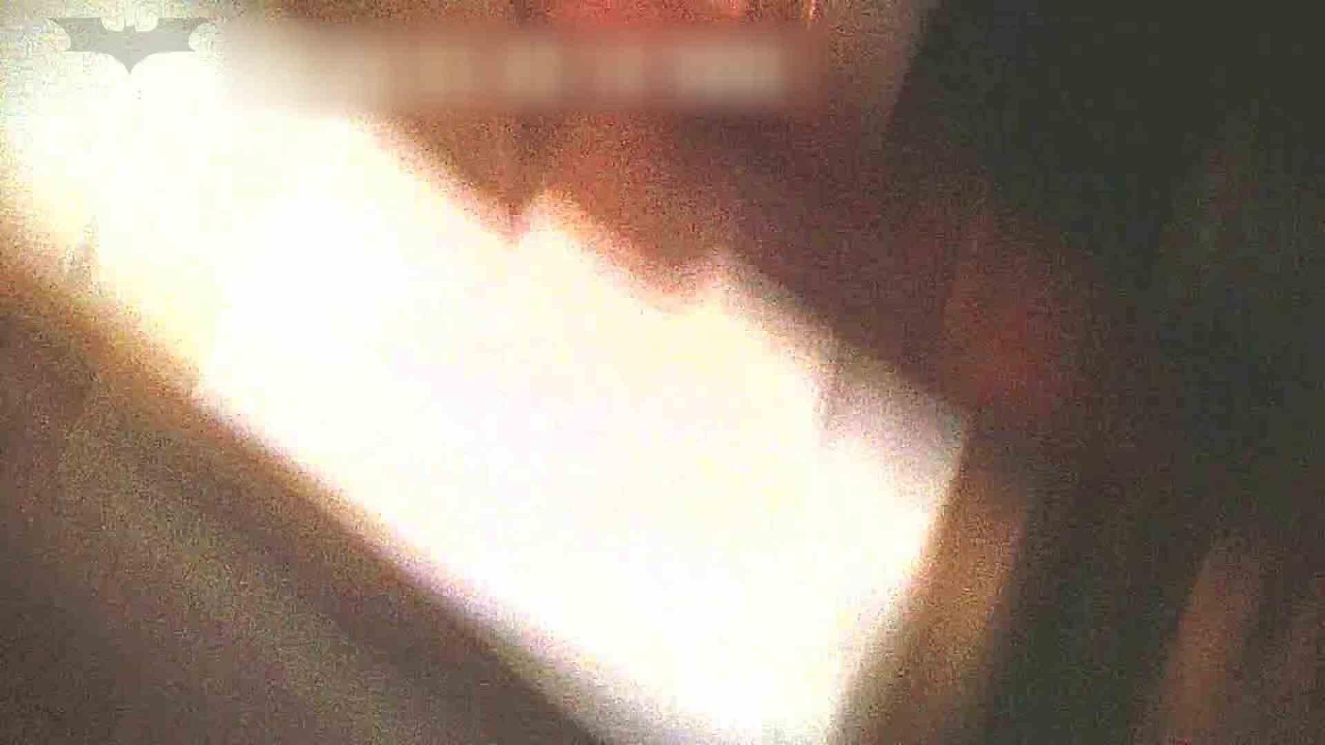 ▲2017_05位▲ 学園アイドル美人女子大生!❶4人厳選詰合せVol.49 ラブホテル  109PIX 64