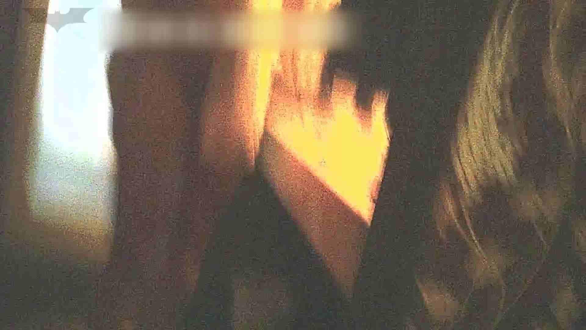 ▲2017_05位▲ 学園アイドル美人女子大生!❶4人厳選詰合せVol.49 ラブホテル  109PIX 65