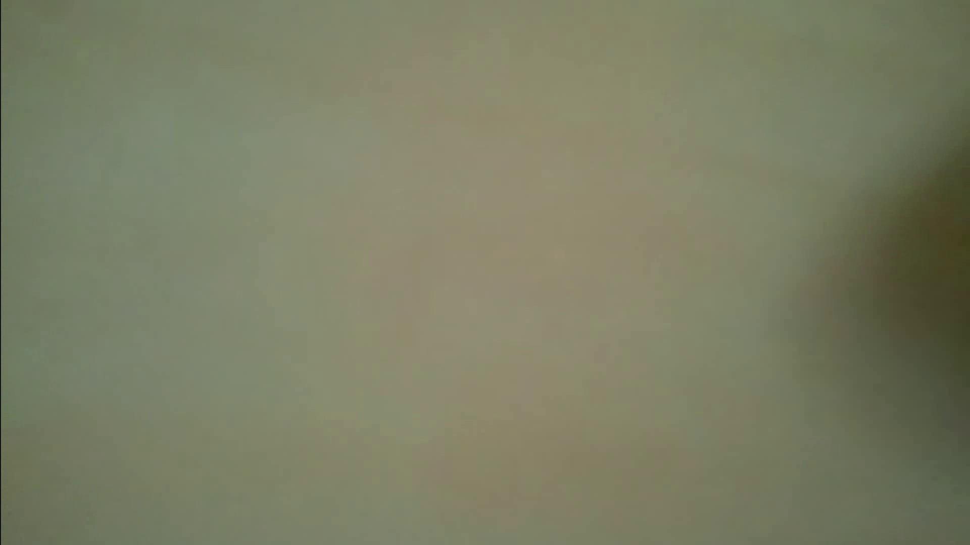 化粧室絵巻 商い場編 VOL.07 高画質  111PIX 32