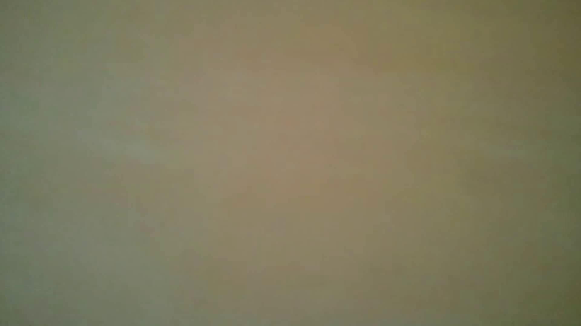 化粧室絵巻 商い場編 VOL.07 高画質  111PIX 50