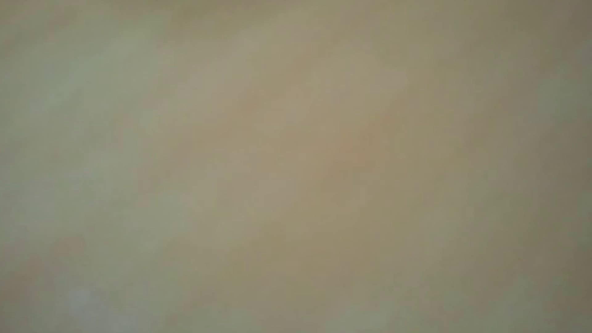 化粧室絵巻 商い場編 VOL.07 高画質  111PIX 83