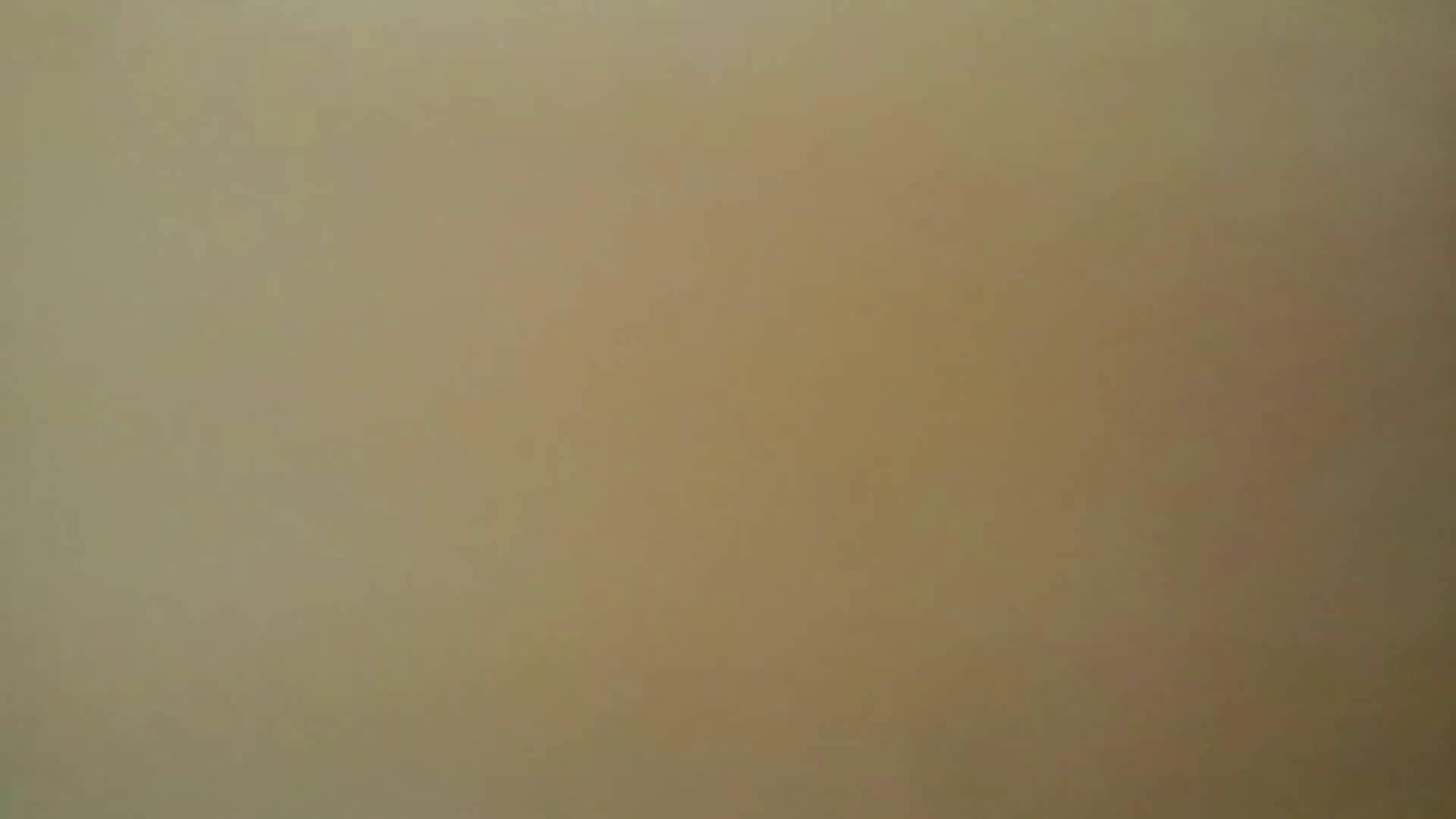 化粧室絵巻 商い場編 VOL.07 高画質  111PIX 85