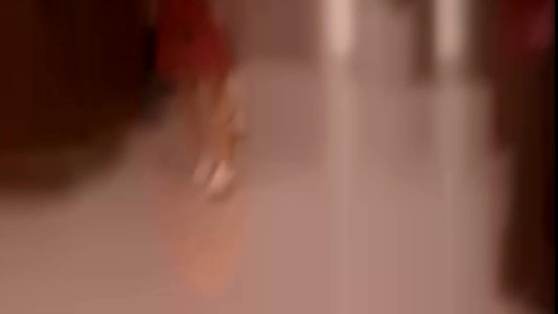 化粧室絵巻 商い場編 VOL.09 ちょっと追ったりしてみました。 女子トイレ  52PIX 20