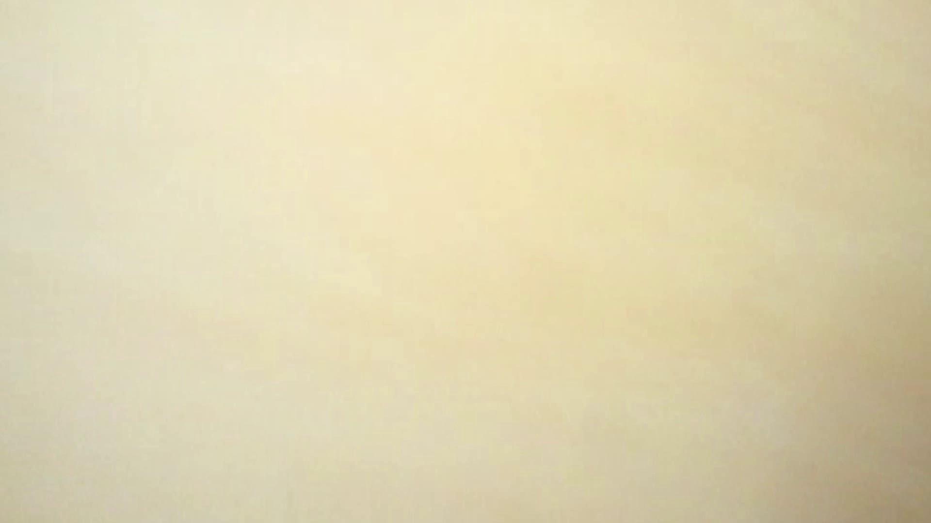 化粧室絵巻 商い場編 VOL.13 高画質  56PIX 44