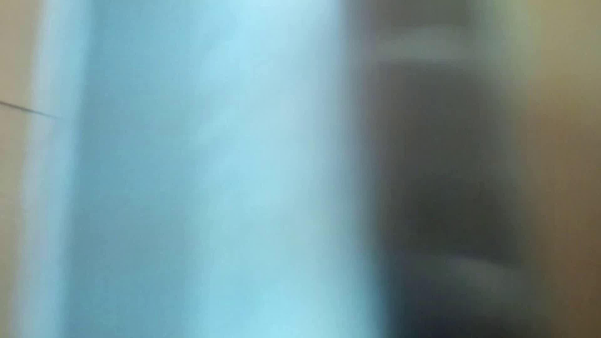 化粧室絵巻 商い場編 VOL.13 高画質  56PIX 51