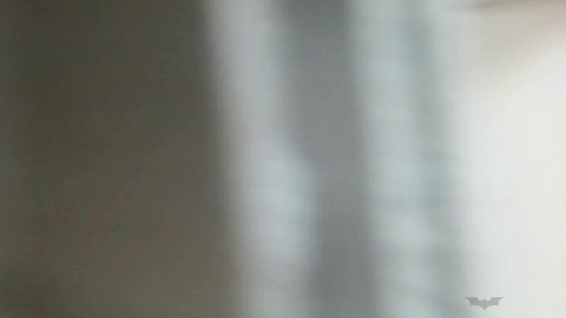 ▲復活限定D▲化粧室絵巻 駅舎編 VOL.03 おっと!ワカメ、多め。 ギャル  90PIX 9