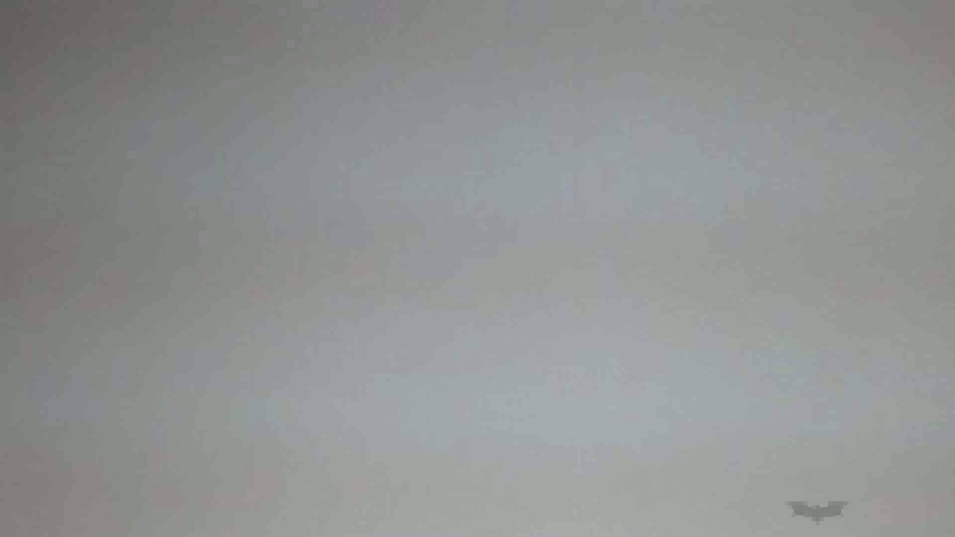 ▲復活限定D▲化粧室絵巻 駅舎編 VOL.03 おっと!ワカメ、多め。 ギャル  90PIX 15