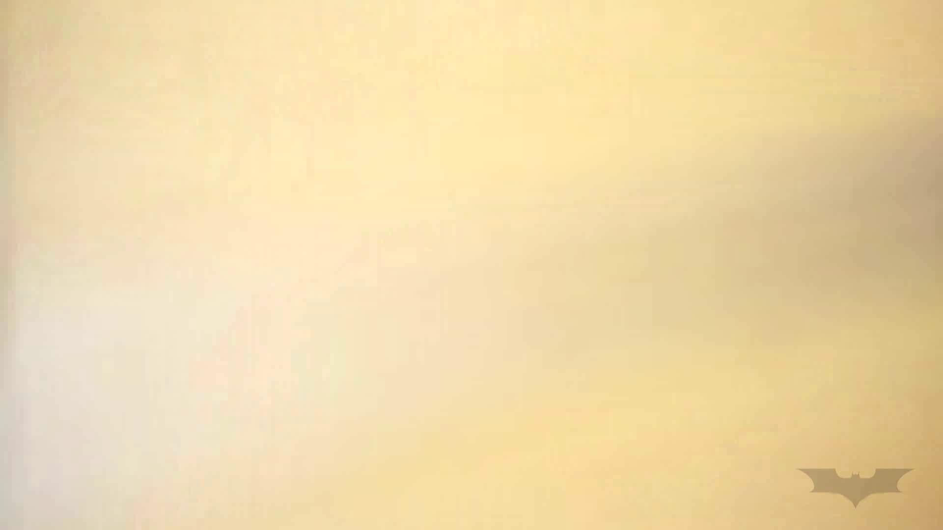 化粧室絵巻 商い場編 VOL.18 高画質  69PIX 61