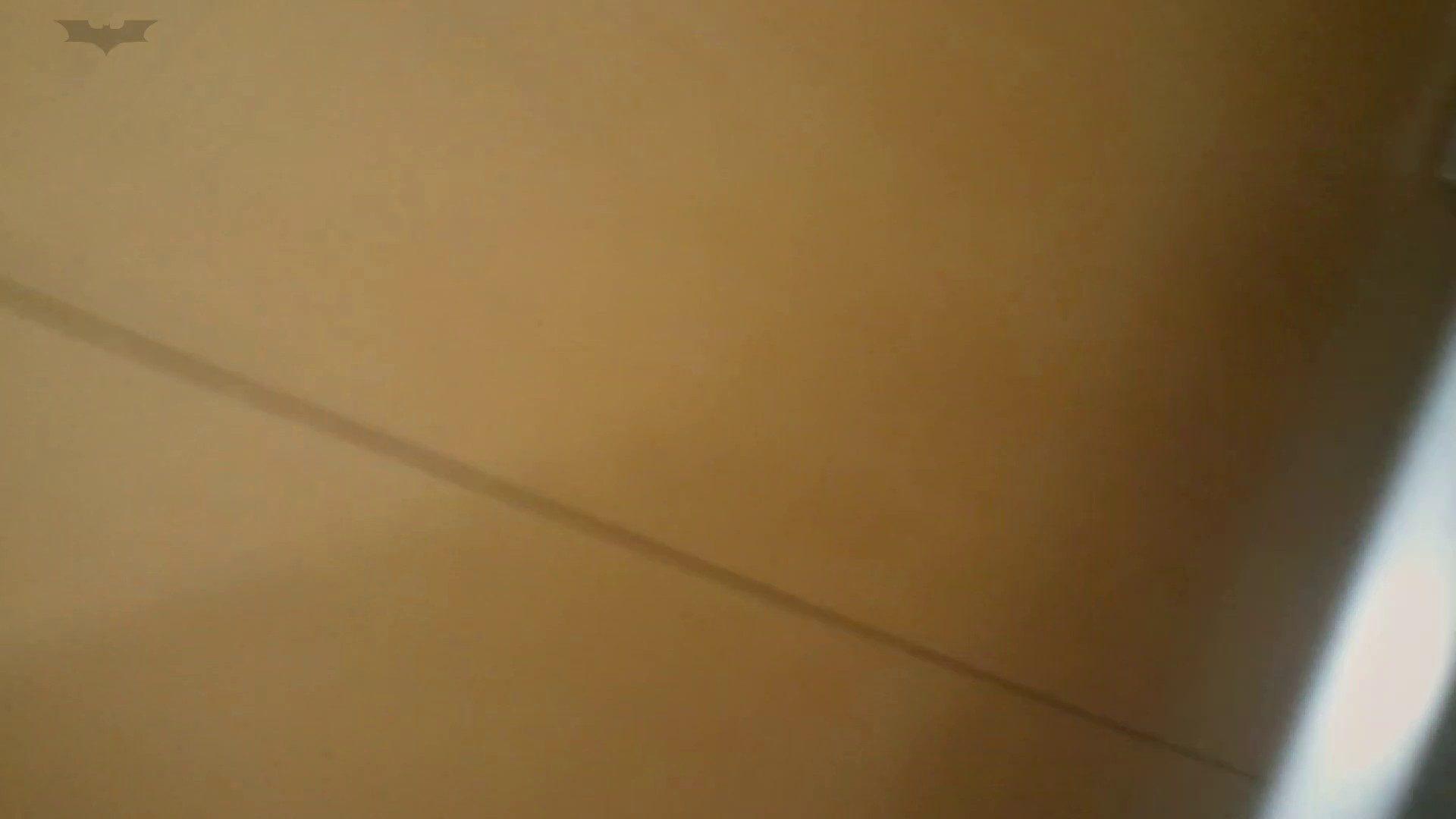 化粧室絵巻 商い場編 VOL.24 盛合せ  93PIX 8