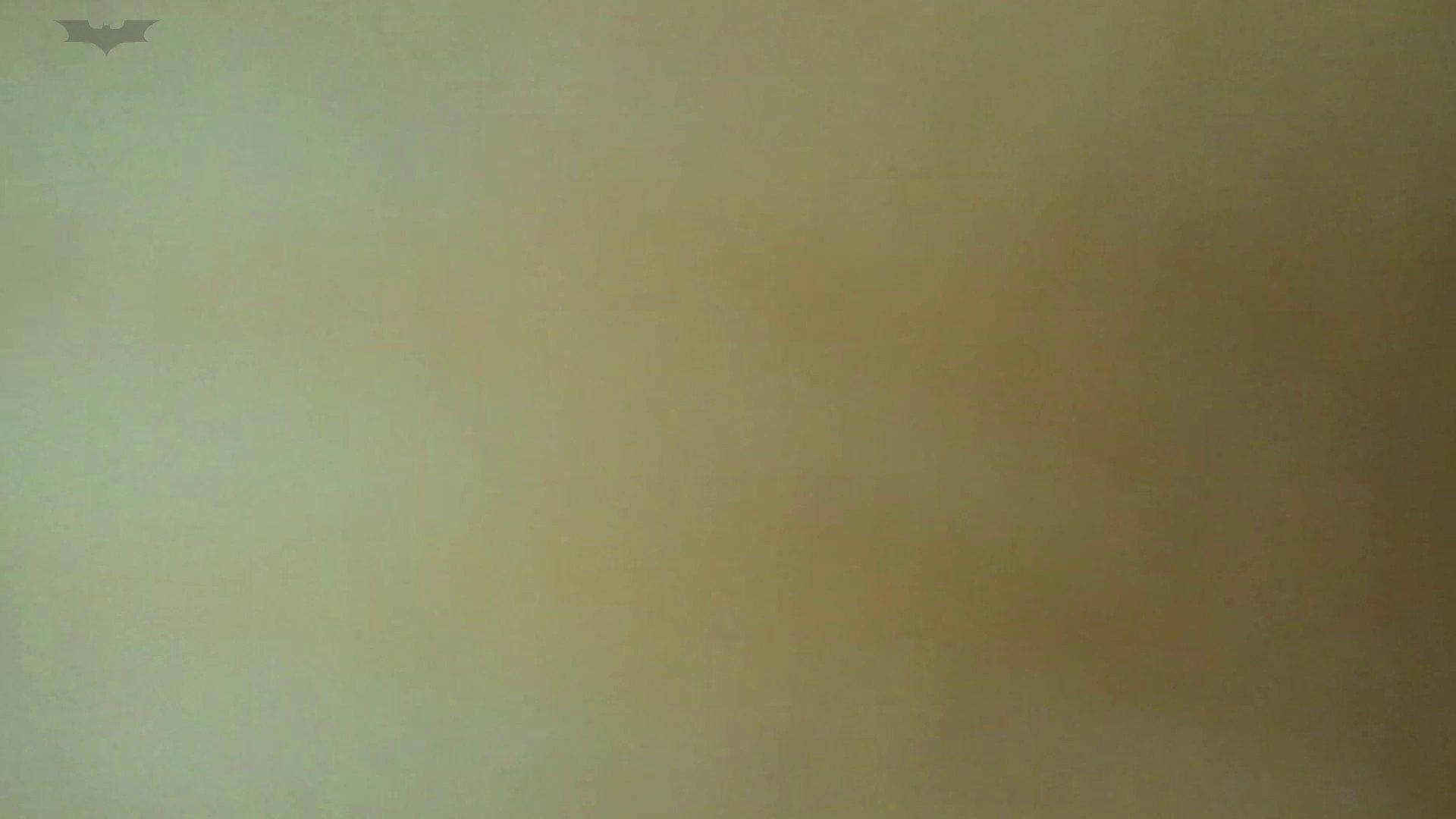 化粧室絵巻 商い場編 VOL.24 盛合せ  93PIX 65