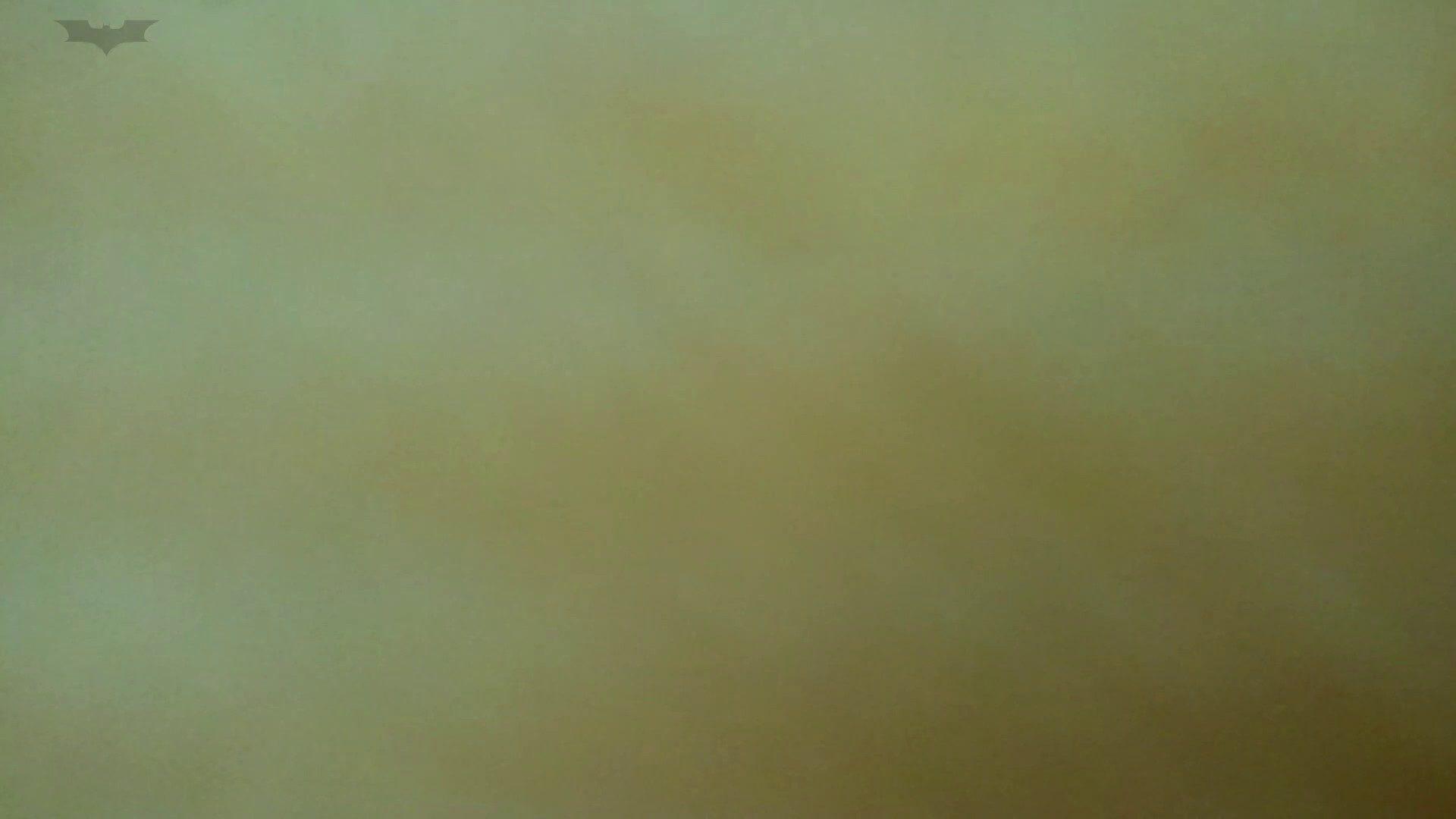 化粧室絵巻 商い場編 VOL.24 盛合せ  93PIX 85