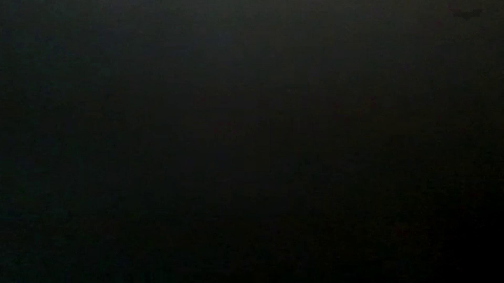 ▲復活限定▲化粧室絵巻 駅舎編 VOL.08 盛合せ  94PIX 2