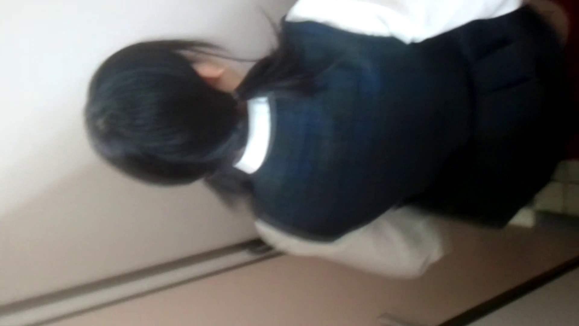 ▲復活限定▲化粧室絵巻 駅舎編 VOL.08 盛合せ  94PIX 83