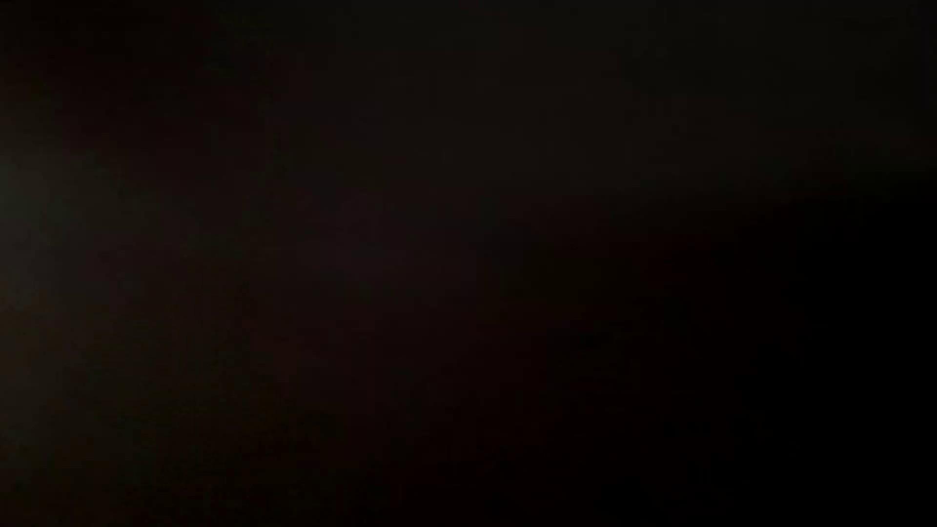 ▲復活限定▲化粧室絵巻 駅舎編 VOL.08 盛合せ  94PIX 85