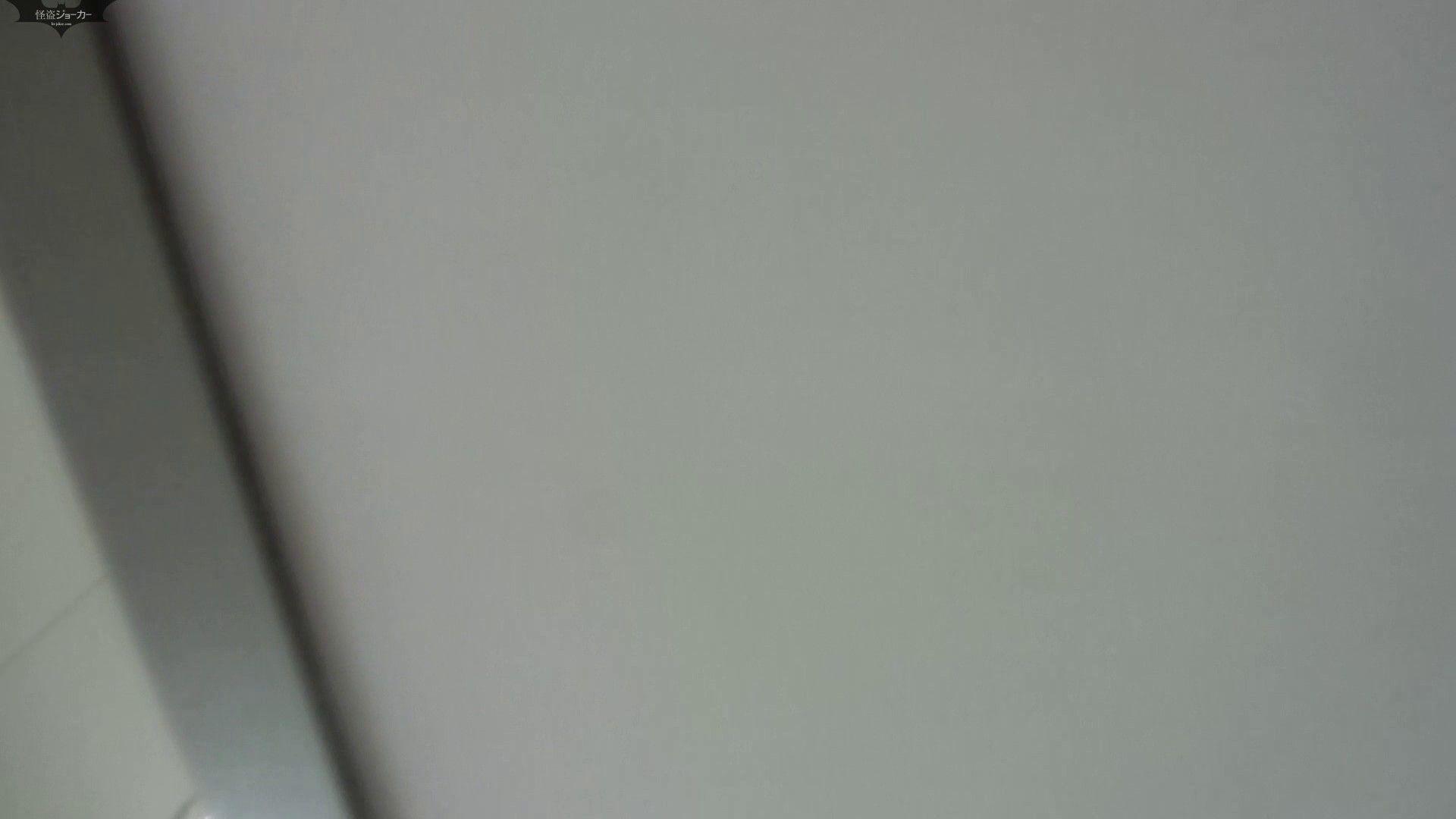 化粧室絵巻 駅舎編 VOL.28 盛合せ  65PIX 17