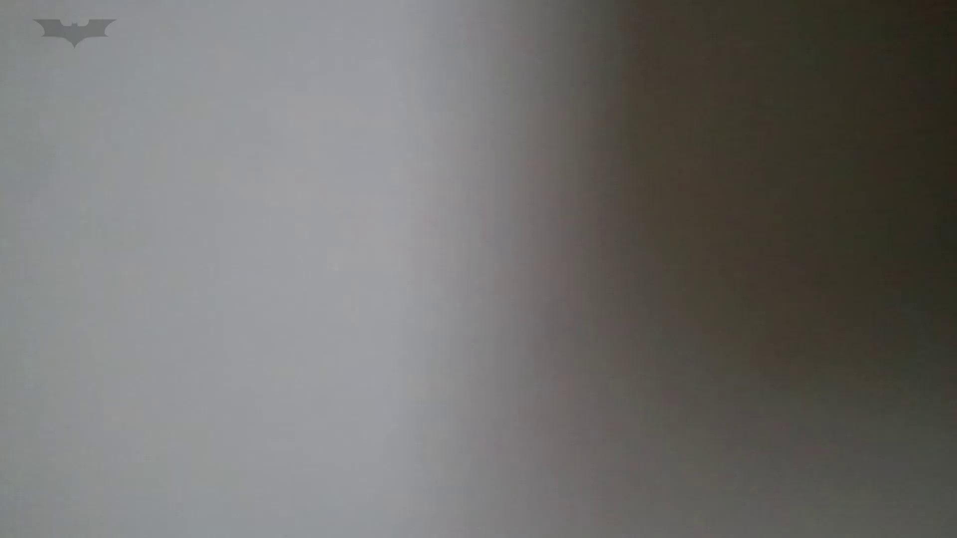 化粧室絵巻 番外編 VOL.22 高評価  72PIX 37