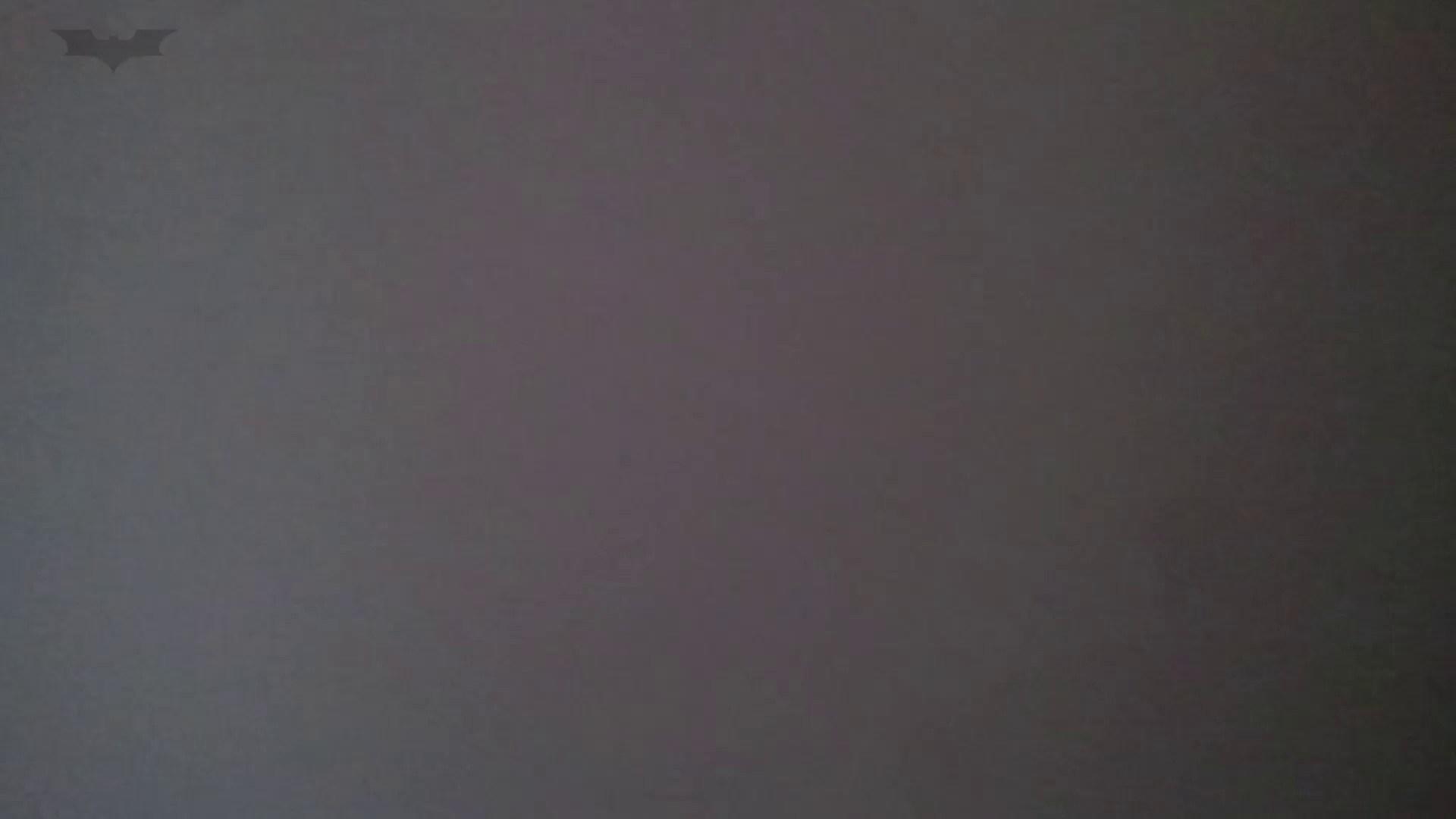 化粧室絵巻 番外編 VOL.22 高評価  72PIX 71