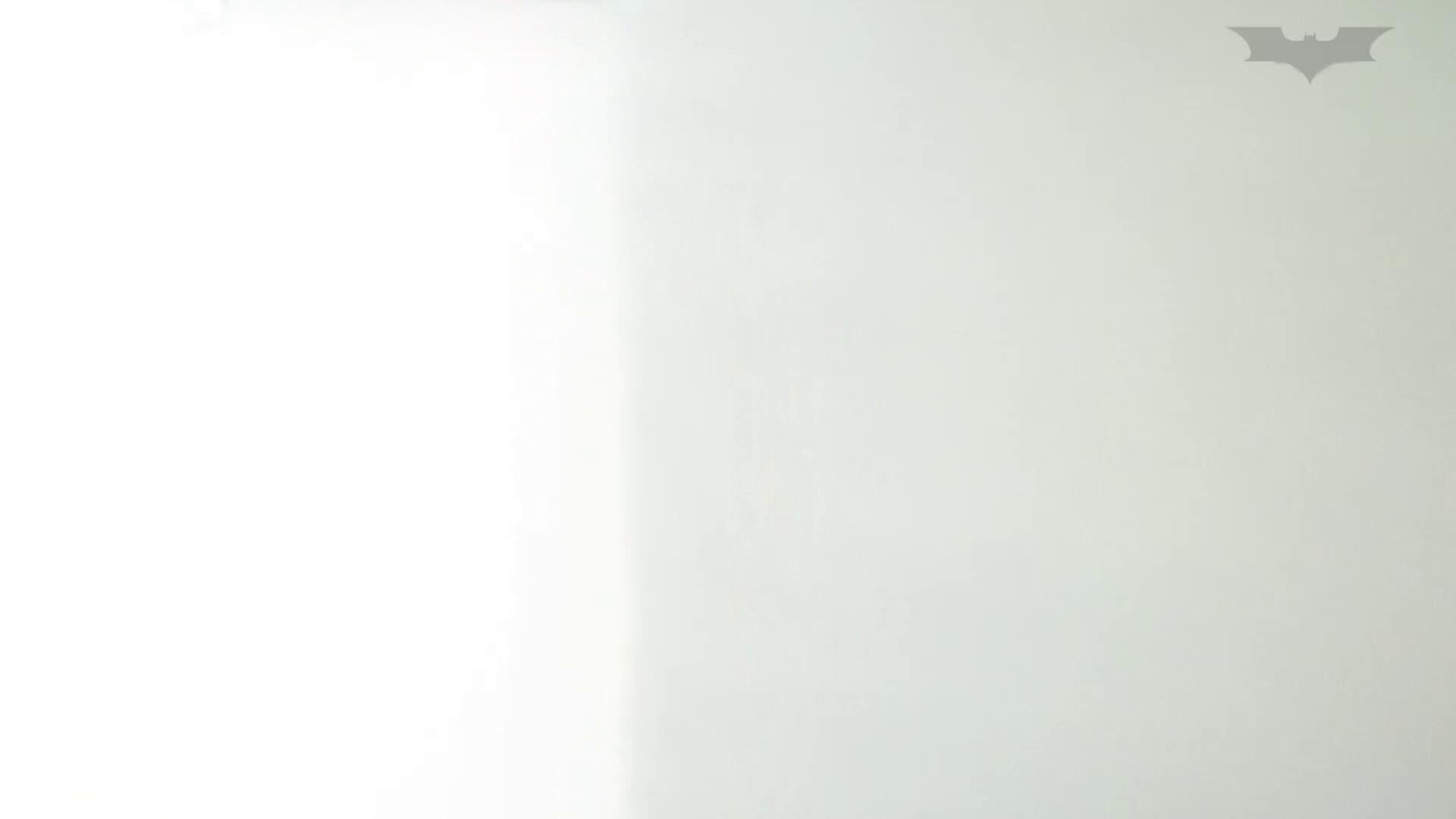 化粧室絵巻 ショッピングモール編 VOL.10 盛合せ  113PIX 38