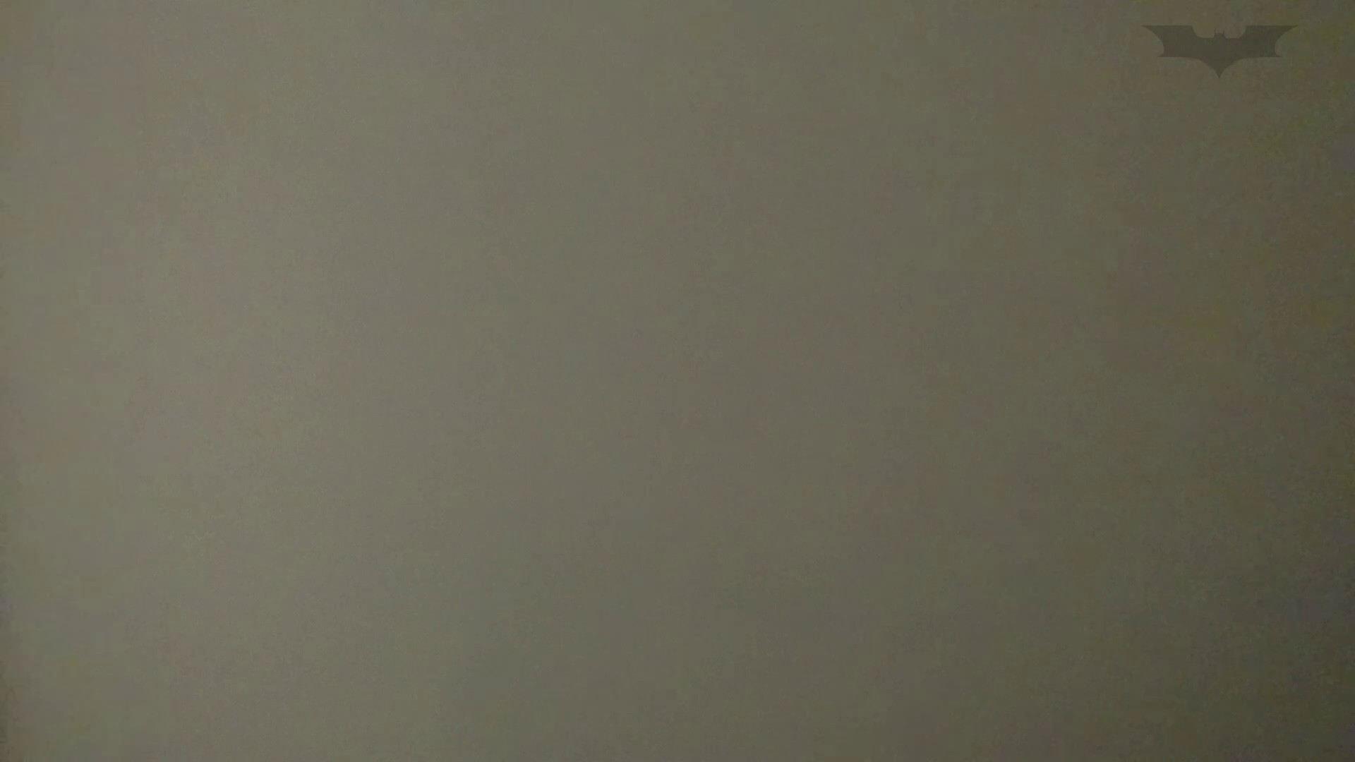 化粧室絵巻 ショッピングモール編 VOL.10 盛合せ  113PIX 40