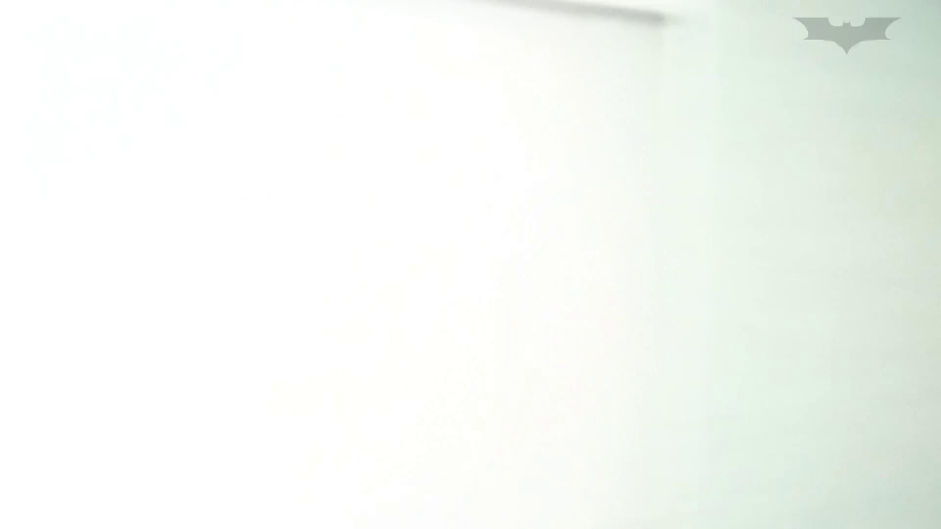 化粧室絵巻 ショッピングモール編 VOL.13 盛合せ  65PIX 35