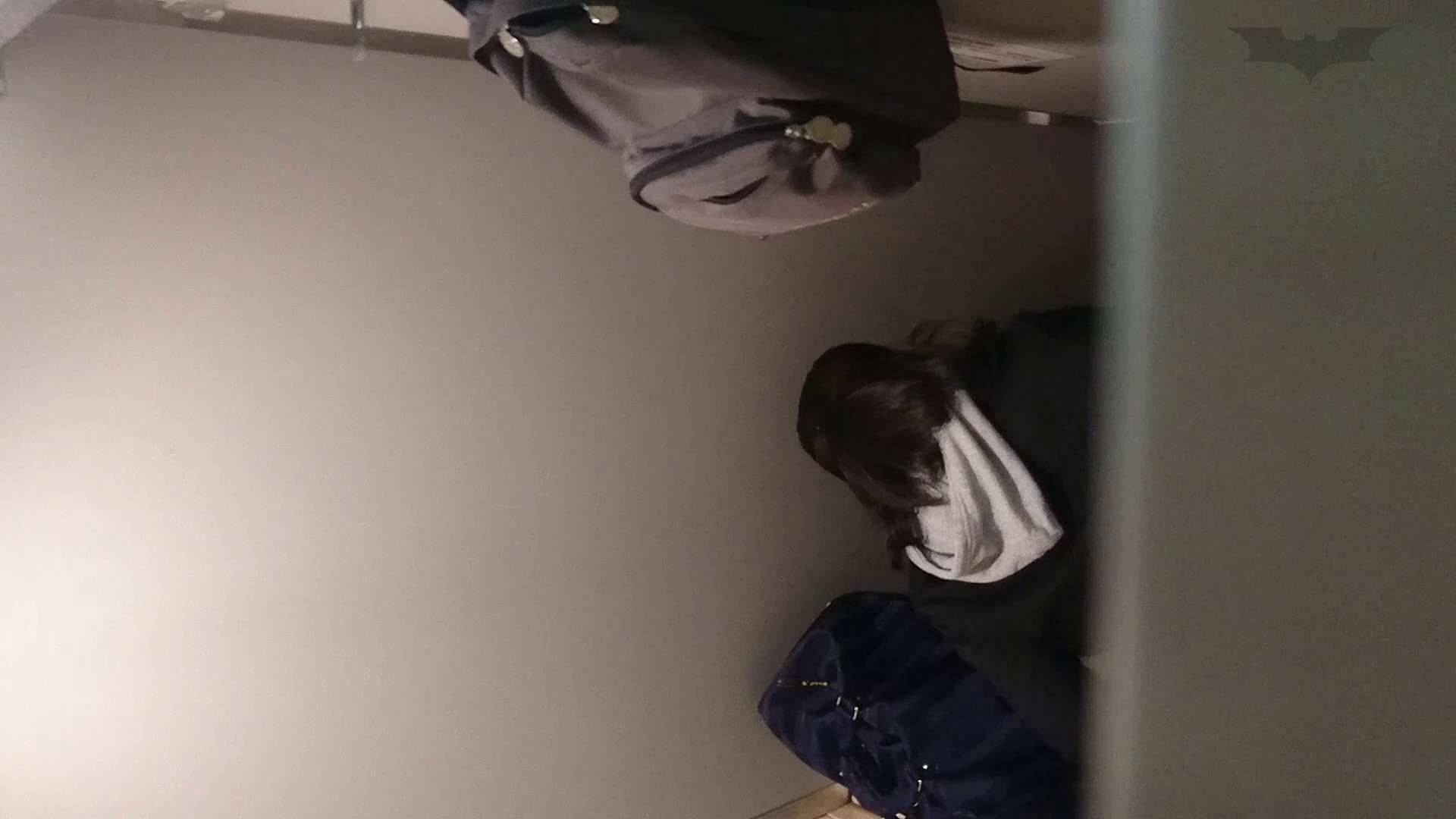 化粧室絵巻 ショッピングモール編 VOL.15 盛合せ  51PIX 6