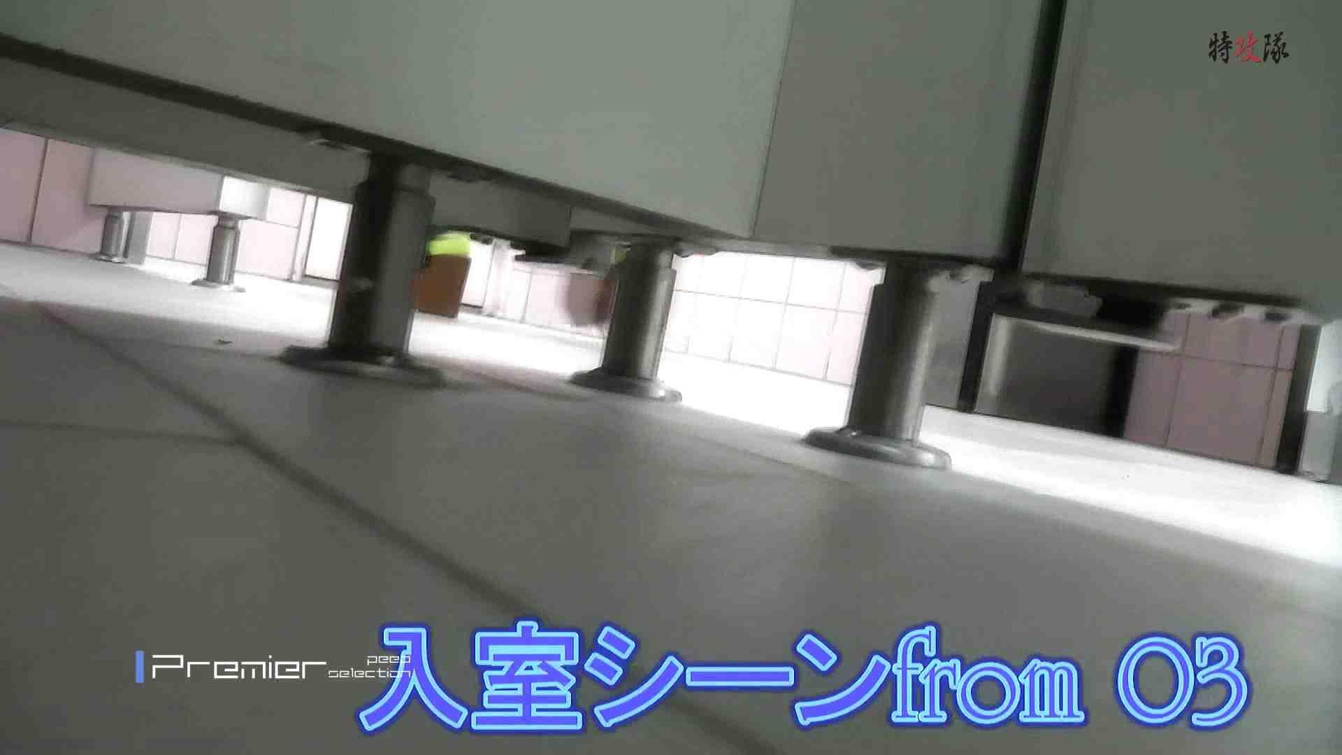 幻09 2017年第一弾!!肉厚と二尻 洗面所  111PIX 59