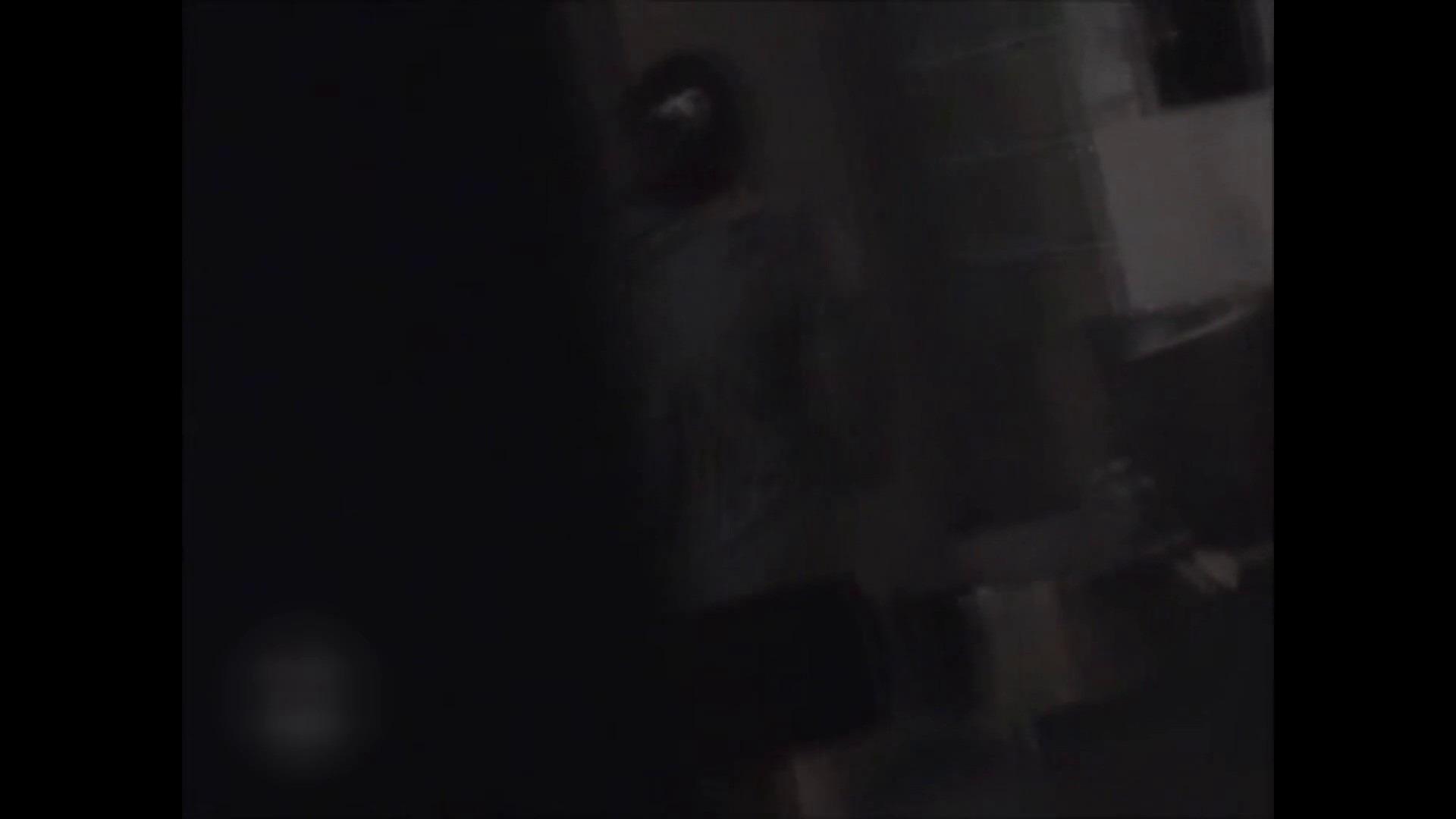 闇の性獣 レ●プ闇の事件簿 フェラ  97PIX 47