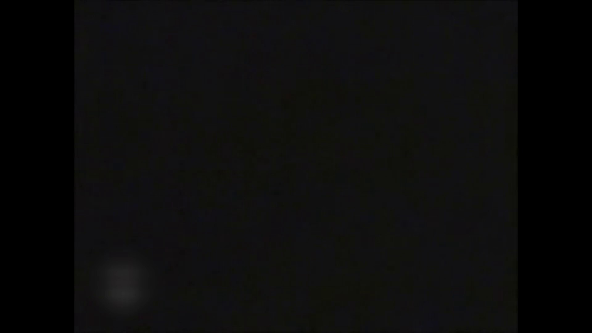 闇の性獣 レ●プ闇の事件簿 フェラ  97PIX 50