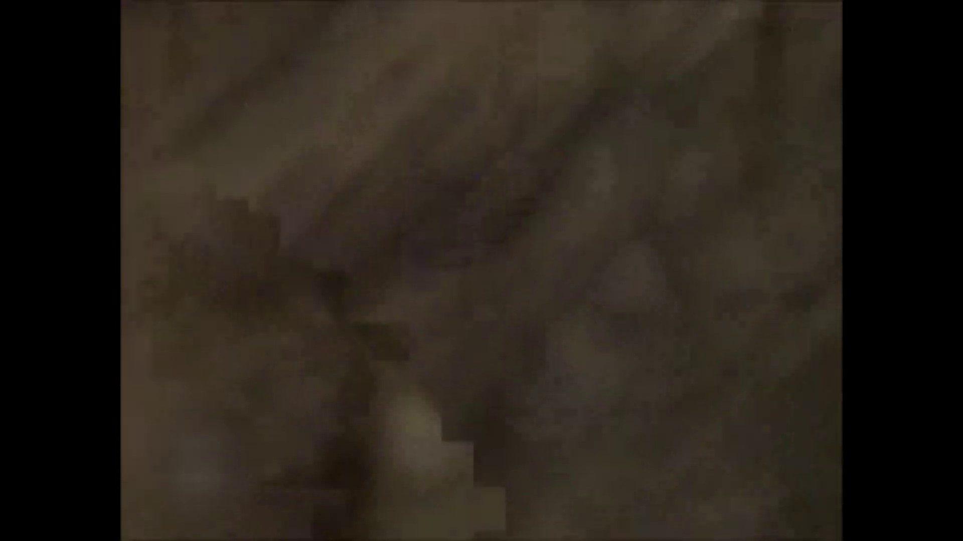 闇の性獣 レ●プ闇の事件簿 フェラ  97PIX 52