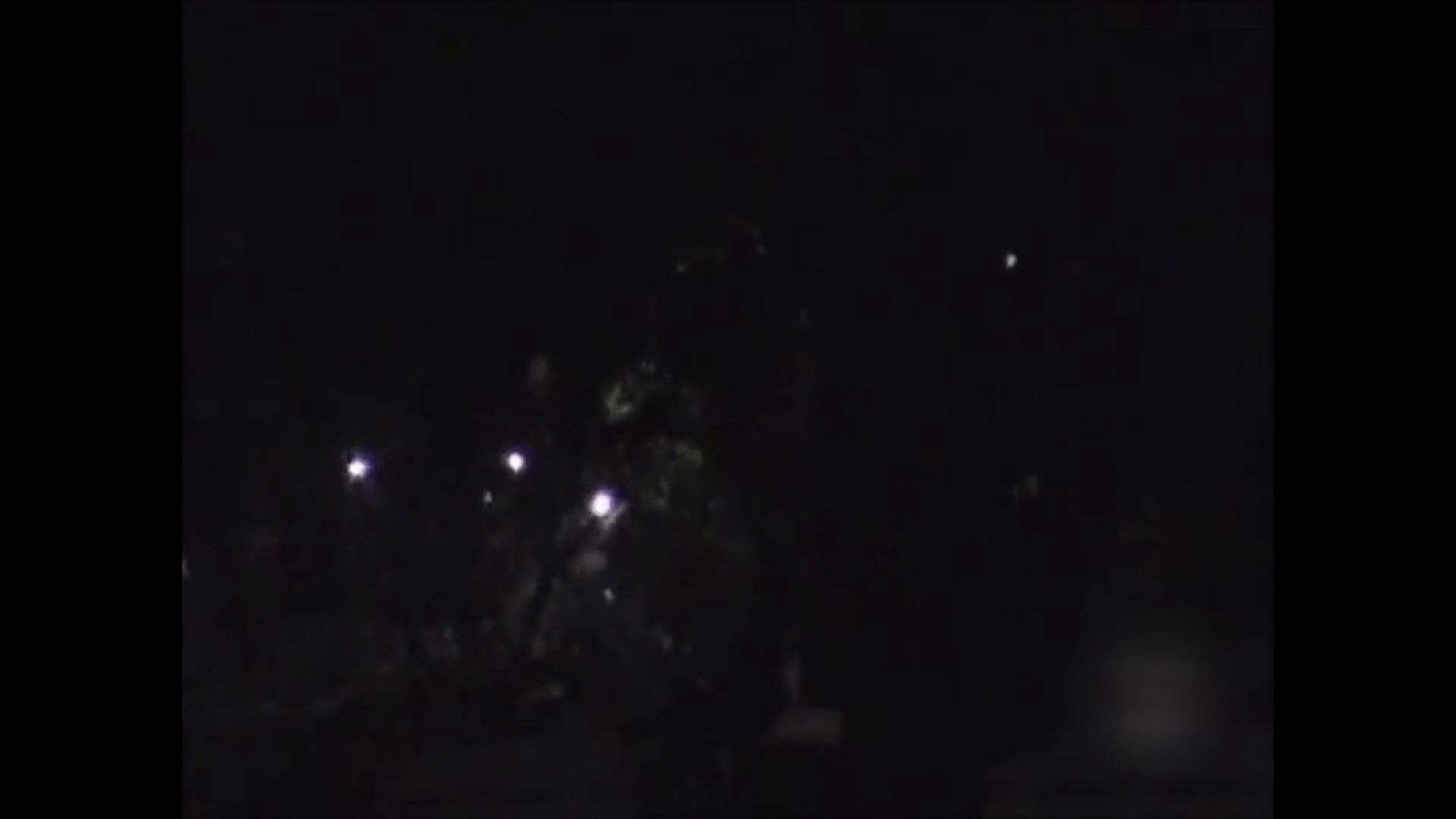 闇の性獣 レ●プ闇の事件簿 フェラ  97PIX 66