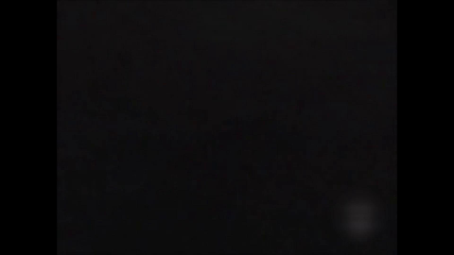 闇の性獣 レ●プ闇の事件簿 フェラ  97PIX 69