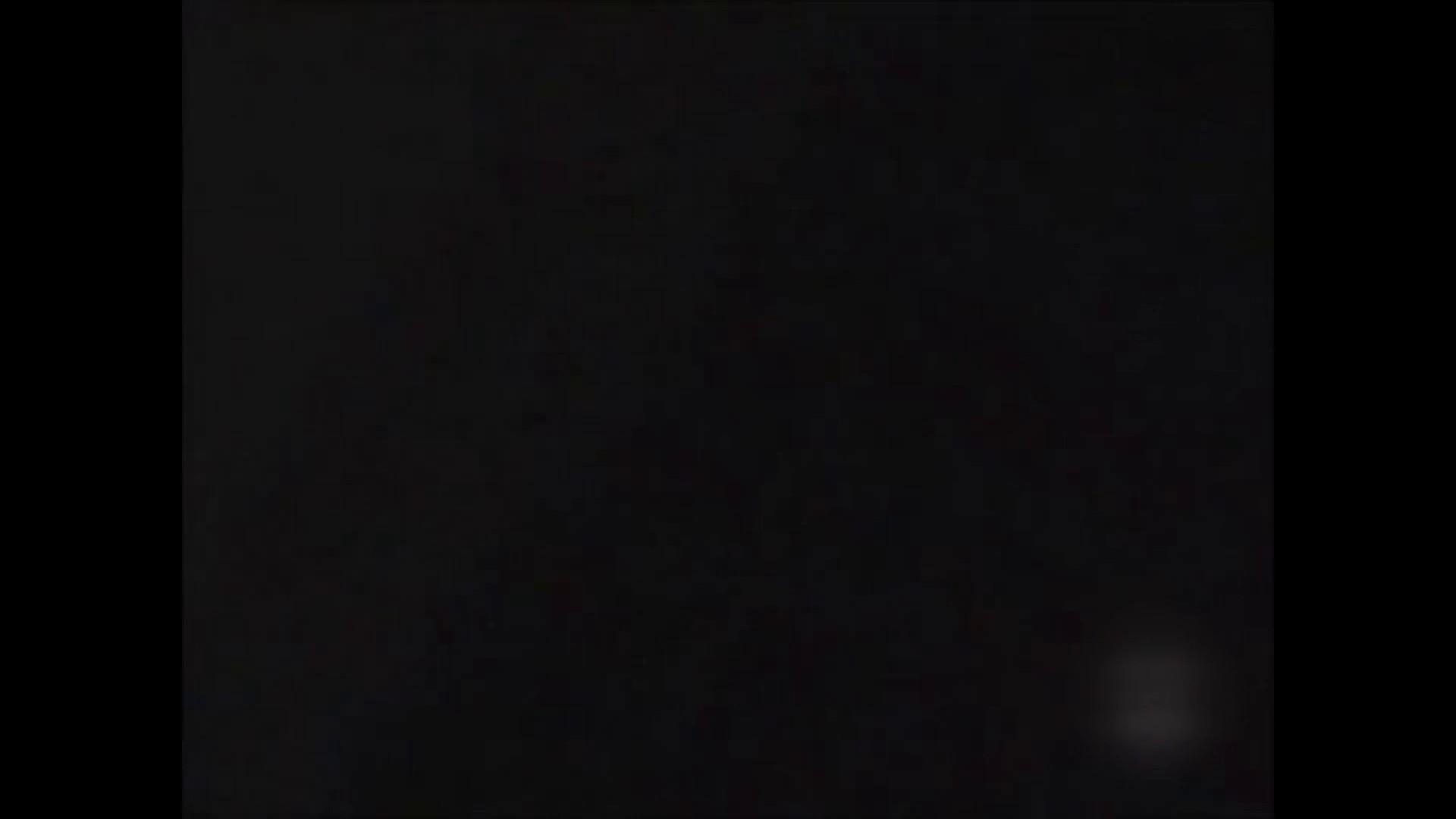 闇の性獣 レ●プ闇の事件簿 フェラ  97PIX 70