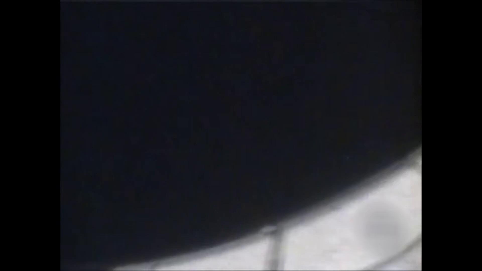 闇の性獣 レ●プ闇の事件簿 フェラ  97PIX 73
