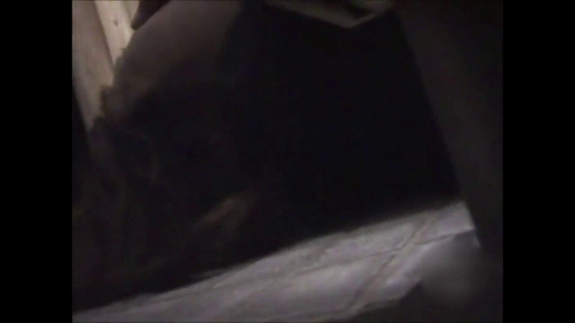 闇の性獣 レ●プ闇の事件簿 フェラ  97PIX 96