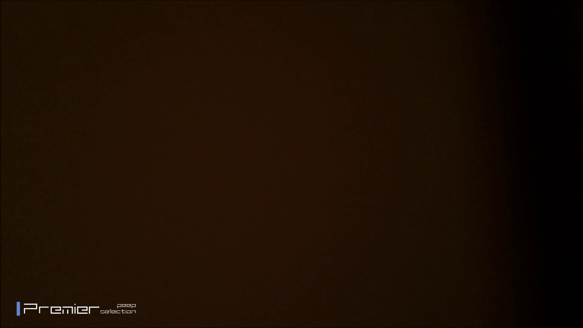 色白美乳女良の入浴 乙女の風呂場 Vol.02 入浴 盗撮 52PIX 4