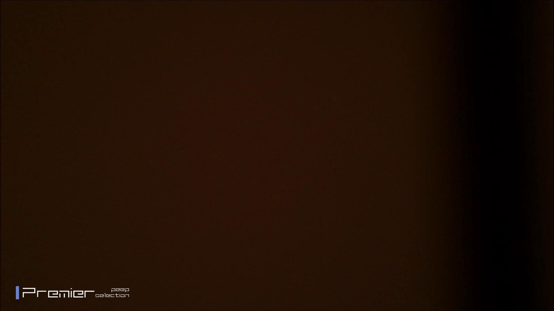 色白美乳女良の入浴 乙女の風呂場 Vol.02 入浴 盗撮 52PIX 7
