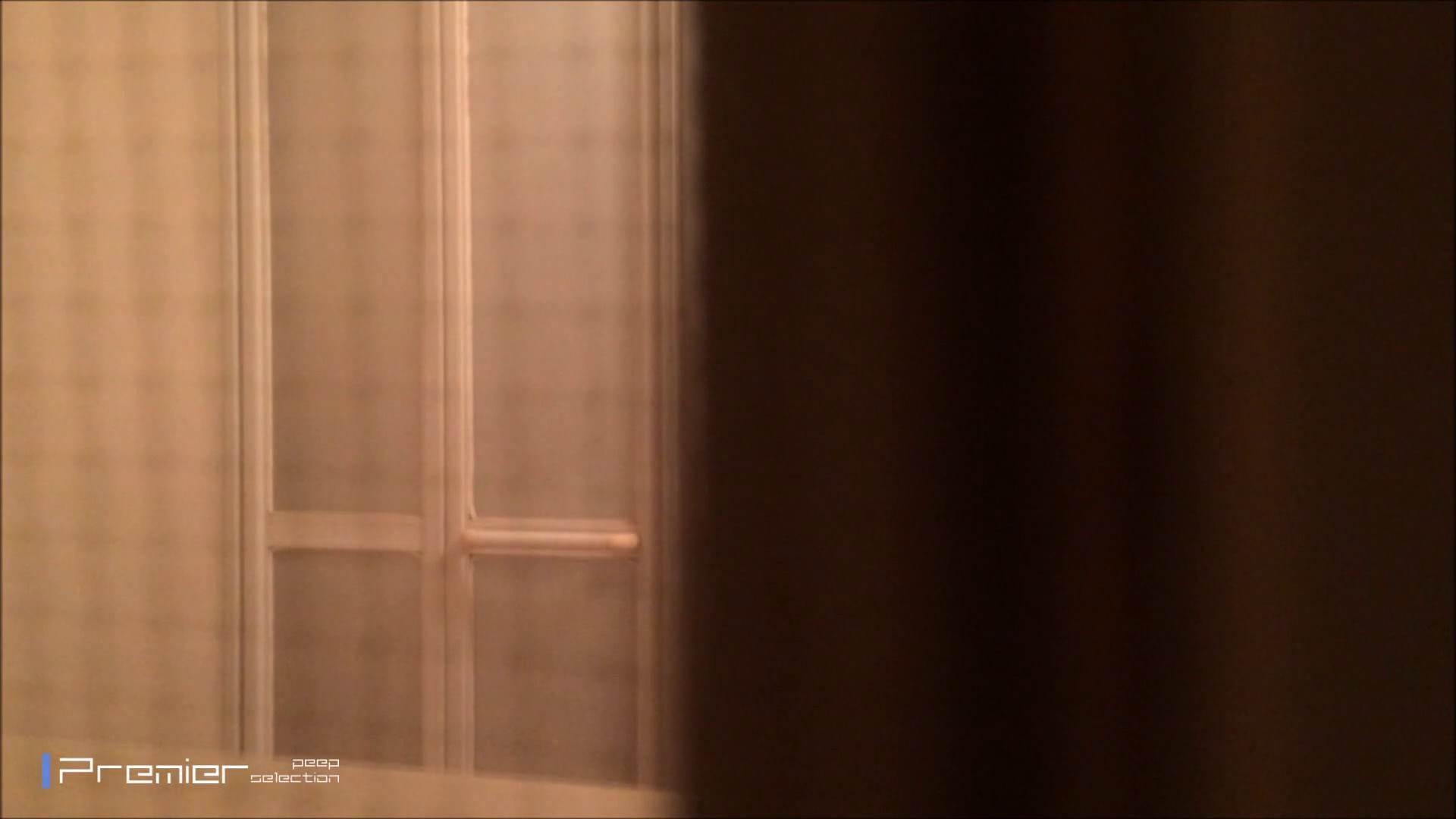 色白美乳女良の入浴 乙女の風呂場 Vol.02 入浴 盗撮 52PIX 12