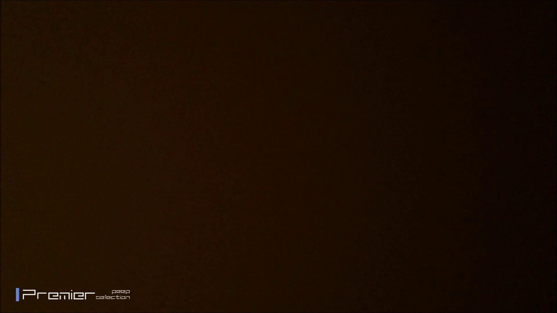 色白美乳女良の入浴 乙女の風呂場 Vol.02 入浴 盗撮 52PIX 37