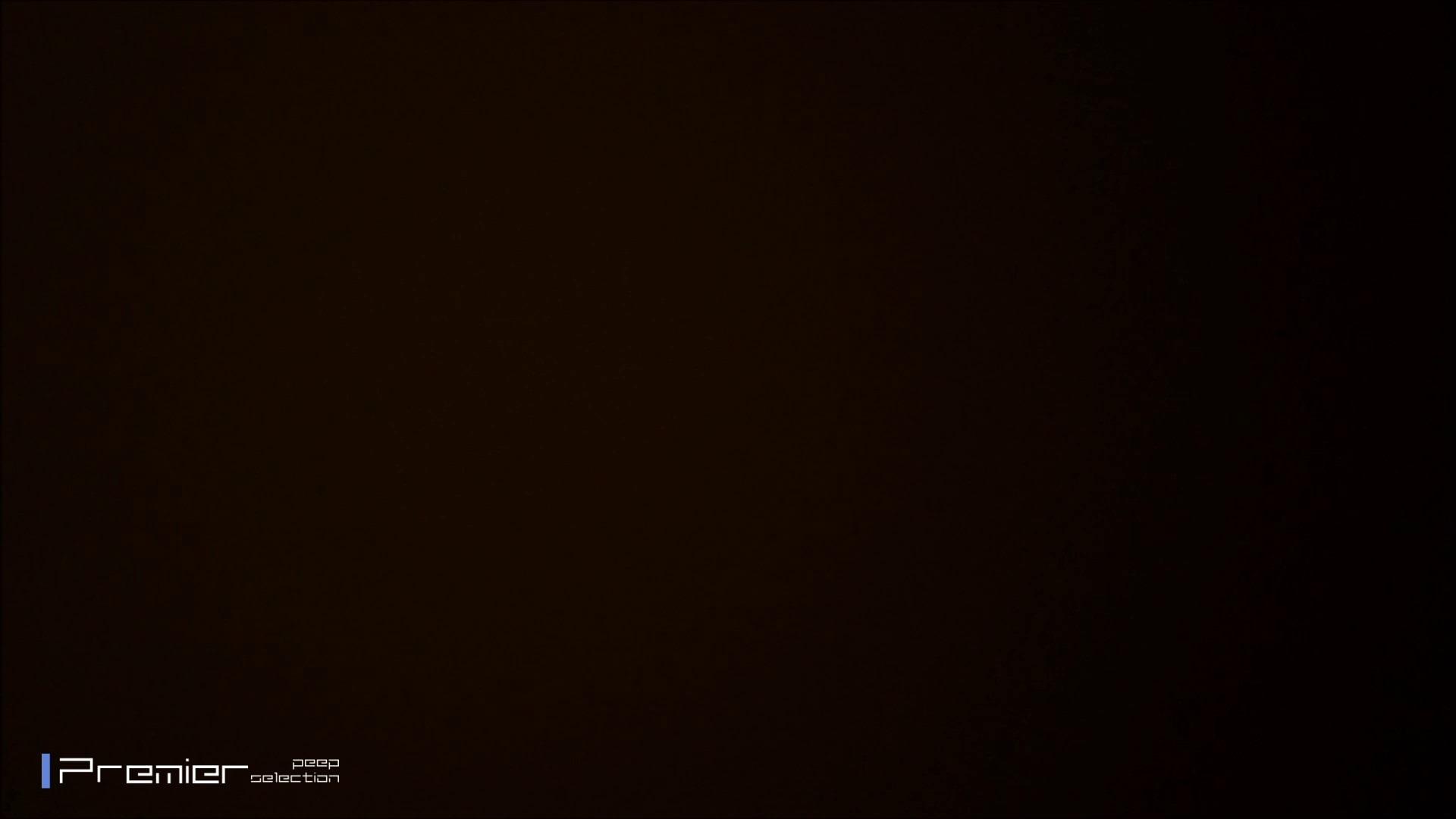 色白美乳女良の入浴 乙女の風呂場 Vol.02 入浴 盗撮 52PIX 40