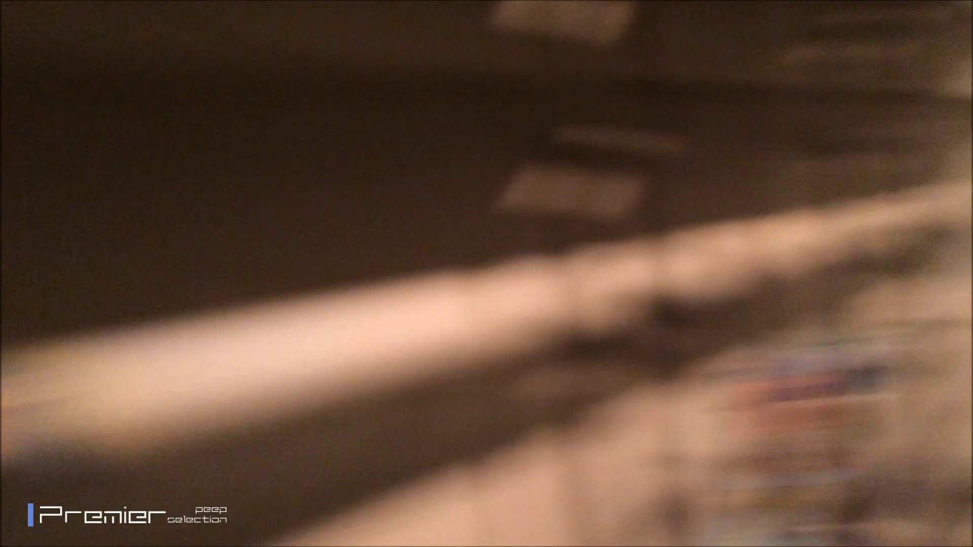 高画質フルハイビジョン スレンダー美女の入浴 乙女の風呂場 Vol.04 ギャル  57PIX 9