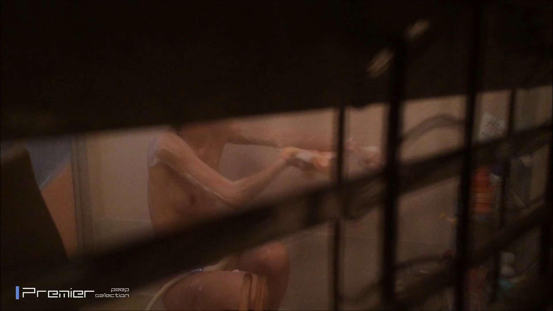 高画質フルハイビジョン スレンダー美女の入浴 乙女の風呂場 Vol.04 ギャル  57PIX 36
