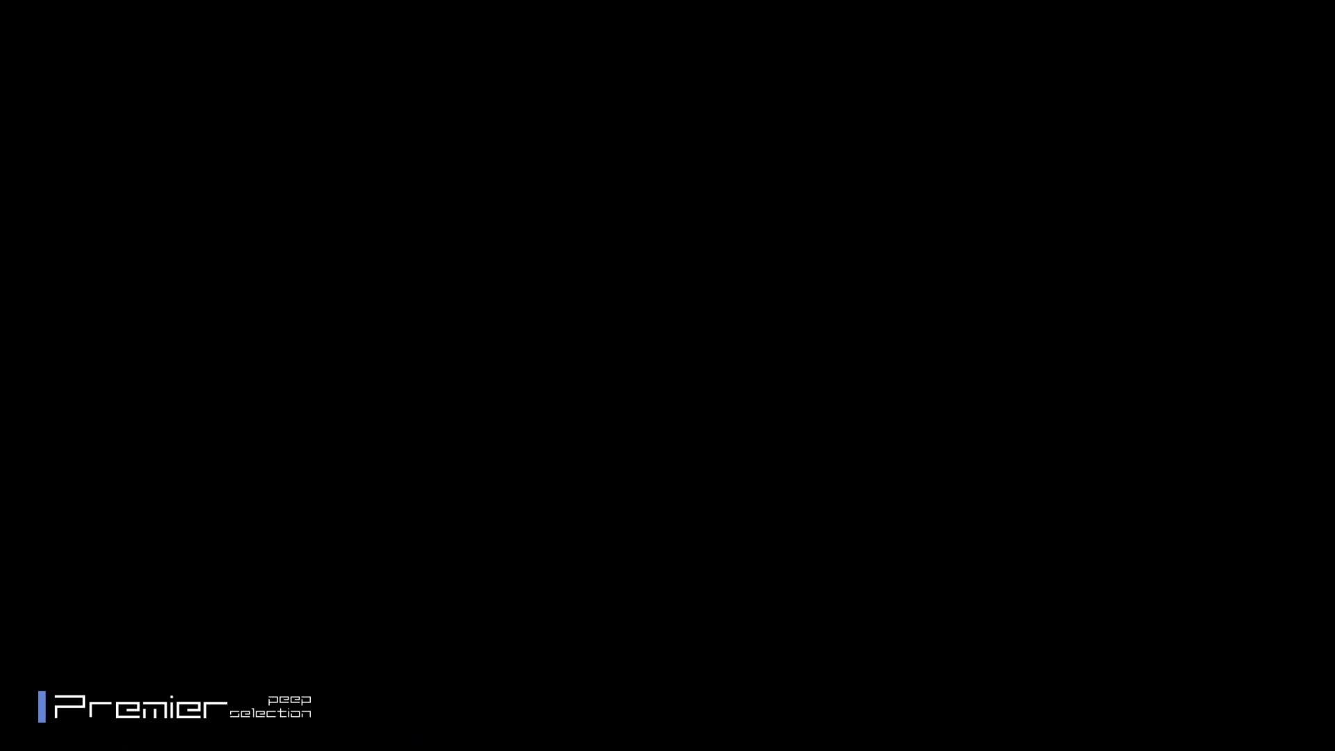 こっそり見てるよ…美女盗撮 乙女の風呂場 Vol.07 桃色乳首  94PIX 40