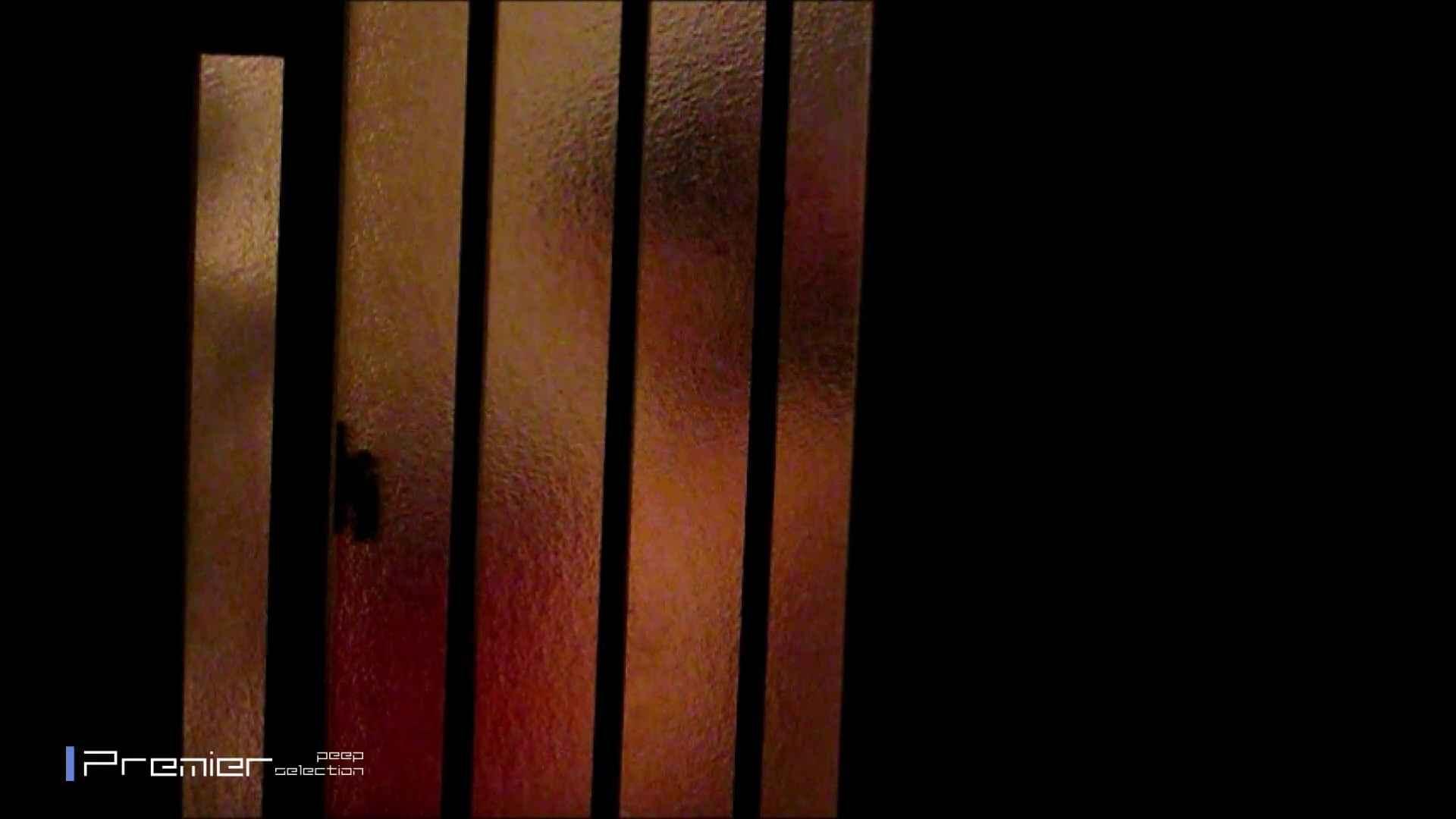 スレンダー美女の桃色乳首 乙女の風呂場 Vol.09 盗撮  96PIX 64